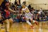 Winter Park Wildcats @ Boone Braves Girls  Varsity Basketball  - 2017 -DCEIMG-7268