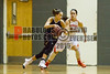 Winter Park Wildcats @ Boone Braves Girls  Varsity Basketball  - 2017 -DCEIMG-6919