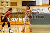 Winter Park Wildcats @ Boone Braves Girls  Varsity Basketball  - 2017 -DCEIMG-7094