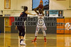 Winter Park Wildcats @ Boone Braves Girls  Varsity Basketball  - 2017 -DCEIMG-6910
