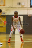 Winter Park Wildcats @ Boone Braves Girls  Varsity Basketball  - 2017 -DCEIMG-6907