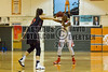 Winter Park Wildcats @ Boone Braves Girls  Varsity Basketball  - 2017 -DCEIMG-6909