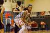 Winter Park Wildcats @ Boone Braves Girls  Varsity Basketball  - 2017 -DCEIMG-6913