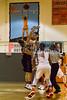 Winter Park Wildcats @ Boone Braves Girls  Varsity Basketball  - 2017 -DCEIMG-6904
