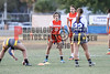 Apopka Blue Darters @ Boone Braves Varsity Flag Football 2017 - 2017 -DCEIMG-7475