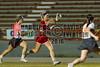 Lake Highland Highlanders @ Boone Braves Girls Varsity Lacrosse - 2017 -DCEIMG-2433