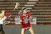 Lake Highland Highlanders @ Boone Braves Girls Varsity Lacrosse - 2017 -DCEIMG-2423