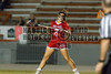 Lake Highland Highlanders @ Boone Braves Girls Varsity Lacrosse - 2017 -DCEIMG-2442