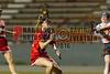 Lake Highland Highlanders @ Boone Braves Girls Varsity Lacrosse - 2017 -DCEIMG-2444