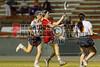 Lake Highland Highlanders @ Boone Braves Girls Varsity Lacrosse - 2017 -DCEIMG-2435