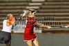 Lake Highland Highlanders @ Boone Braves Girls Varsity Lacrosse - 2017 -DCEIMG-2424