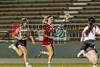 Lake Highland Highlanders @ Boone Braves Girls Varsity Lacrosse - 2017 -DCEIMG-2432