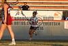 Wekiva Mustangs @ Boone Braves Girls  Varsity Lacrosee  - 2017- DCEIMG-5371
