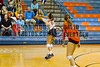 Dr  Phillips Panthers @ Boone Braves Girls Varsity volleyball - 2016 DCEIMG-8272