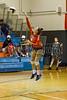 Edgewater Eagles @ Boone Braves Varsity volleyball Senior Night - 2016 -DCEIMG-9152