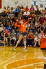 Edgewater Eagles @ Boone Braves Varsity volleyball Senior Night - 2016 -DCEIMG-9222
