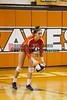 Edgewater Eagles @ Boone Braves Varsity volleyball Senior Night - 2016 -DCEIMG-8997
