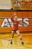 Edgewater Eagles @ Boone Braves Varsity volleyball Senior Night - 2016 -DCEIMG-9218