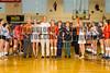 Edgewater Eagles @ Boone Braves Varsity volleyball Senior Night - 2016 -DCEIMG-8962