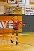 Edgewater Eagles @ Boone Braves Varsity volleyball Senior Night - 2016 -DCEIMG-9220