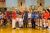 Edgewater Eagles @ Boone Braves Varsity volleyball Senior Night - 2016 -DCEIMG-8955