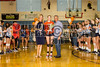 Edgewater Eagles @ Boone Braves Varsity volleyball Senior Night - 2016 -DCEIMG-8978