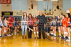 Edgewater Eagles @ Boone Braves Varsity volleyball Senior Night - 2016 -DCEIMG-8965