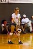 Edgewater Eagles @ Boone Braves Varsity volleyball Senior Night - 2016 -DCEIMG-9197