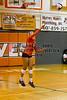 Edgewater Eagles @ Boone Braves Varsity volleyball Senior Night - 2016 -DCEIMG-9221