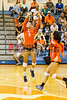 Edgewater Eagles @ Boone Braves Varsity volleyball Senior Night - 2016 -DCEIMG-9091