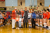Edgewater Eagles @ Boone Braves Varsity volleyball Senior Night - 2016 -DCEIMG-8956
