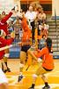 Edgewater Eagles @ Boone Braves Varsity volleyball Senior Night - 2016 -DCEIMG-9063