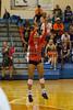 Edgewater Eagles @ Boone Braves Varsity volleyball Senior Night - 2016 -DCEIMG-9158