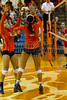 Edgewater Eagles @ Boone Braves Varsity volleyball Senior Night - 2016 -DCEIMG-9193