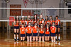 Boone Girls Volleyball Team Photos - 2016  - DCEIMG-3036