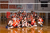 Boone Girls Volleyball Team Photos - 2016  - DCEIMG-3040