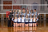 Boone Girls Volleyball Team Photos - 2016  - DCEIMG-3047