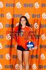 Boone Girls Volleyball Team Photos - 2016  - DCEIMG-3101