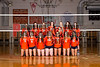 Boone Girls Volleyball Team Photos - 2016  - DCEIMG-3051