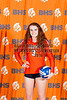 Boone Girls Volleyball Team Photos - 2016  - DCEIMG-3074