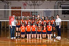 Boone Girls Volleyball Team Photos - 2016  - DCEIMG-3039