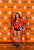Boone Girls Volleyball Team Photos - 2016  - DCEIMG-3102