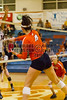 Olympia Titans @ Boone Braves Girls Varsity volleyball - 2016 DCEIMG-7954