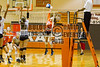 Olympia Titans @ Boone Braves Girls Varsity volleyball - 2016 DCEIMG-8053