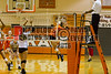 Olympia Titans @ Boone Braves Girls Varsity volleyball - 2016 DCEIMG-8052
