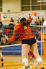 Olympia Titans @ Boone Braves Girls Varsity volleyball - 2016 DCEIMG-7953