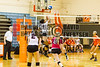 Olympia Titans @ Boone Braves Girls Varsity volleyball - 2016 DCEIMG-8063