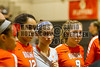 Olympia Titans @ Boone Braves Girls Varsity volleyball - 2016 DCEIMG-7997