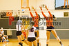 Olympia Titans @ Boone Braves Girls Varsity volleyball - 2016 DCEIMG-8009