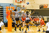 Olympia Titans @ Boone Braves Girls Varsity volleyball - 2016 DCEIMG-8062